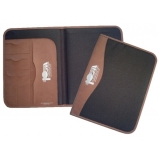pasta executiva notebook Tijuco Preto
